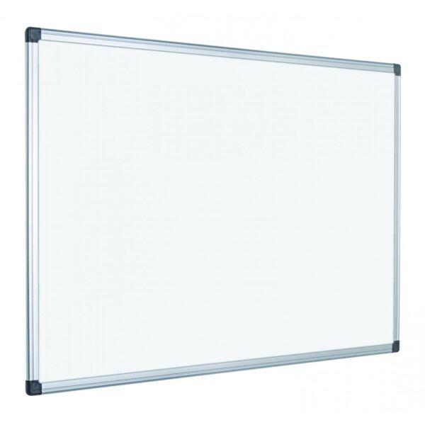 Pizarra blanca VITRIFICADA, ROCADA 120 x 180