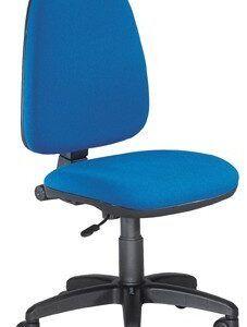 silla de oficina rd-930 azul