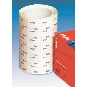 etiquetas removibles apli pvp eu manual 12x18