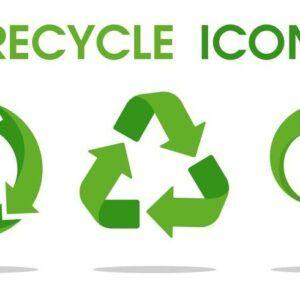 Ecológico o Reciclado